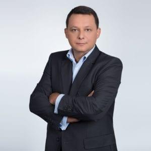 Andrzej Świerzbiński