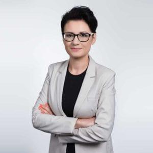 Izabela Szermanowicz