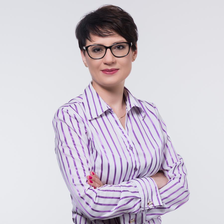 Izabela Szermanowicz Habza Finanse