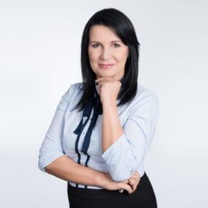 Marlena Tomasiewicz