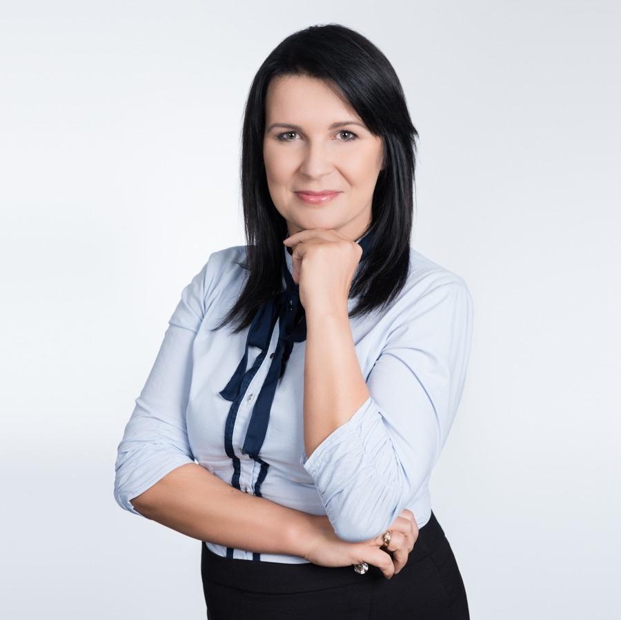 Tomasiewicz Marlena - Kredyty Trudne - Konsolidacja CHwilówek Online - Pożyczki pozabankowe