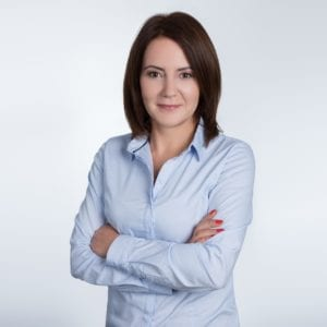 Monika Karaś