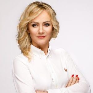 Natalia Błaszczyk