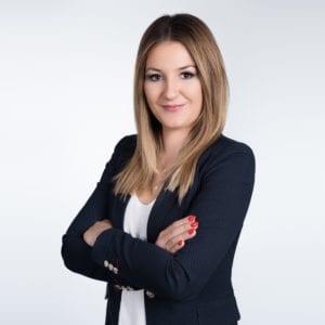 Angelika - Ekspert Kredytowy Habza Finanse