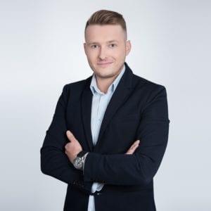 Bartłomiej Sołkowicz