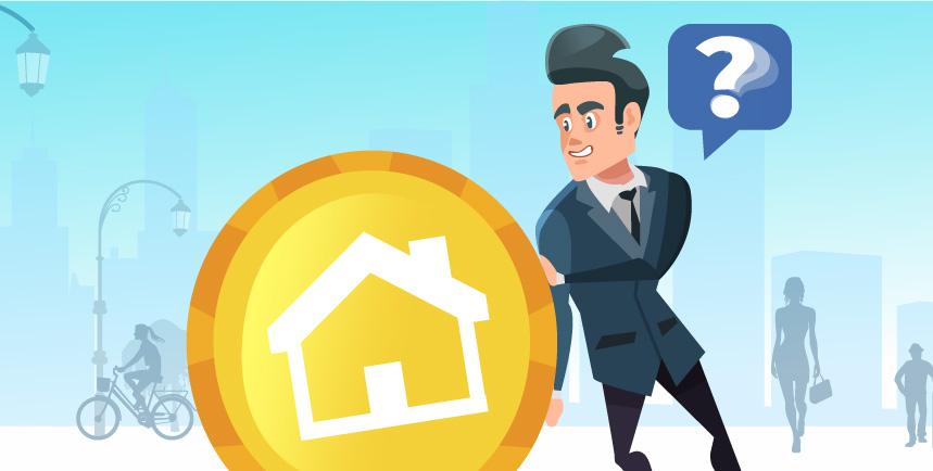 Kredyty konsolidacyjne dla zadłużonych bez hipoteki