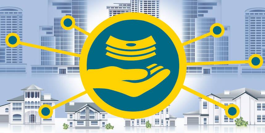 Konsolidacja kredytu hipotecznego
