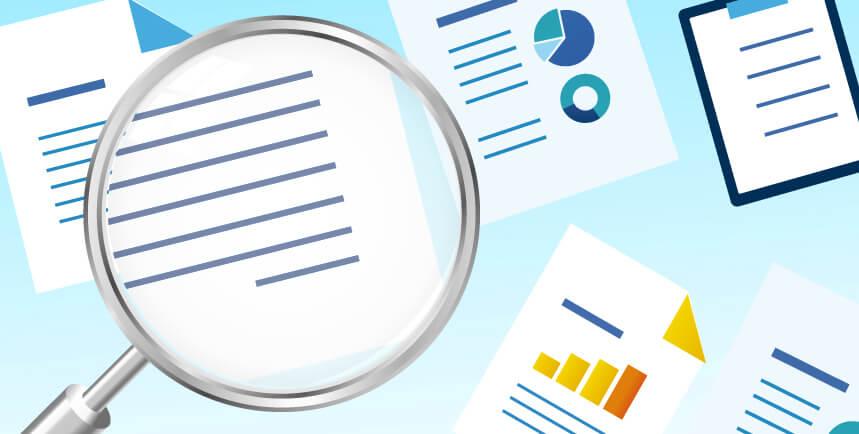 Pożyczka lub kredyt bez dowodu – czy to w ogóle możliwe?