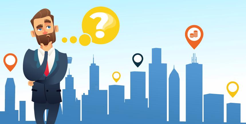 Kredyt konsolidacyjny – gdzie najłatwiej dostać?