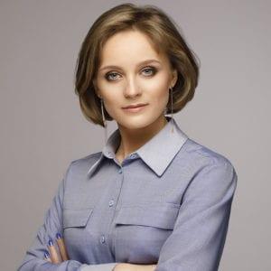 Joanna Chrześcijańska
