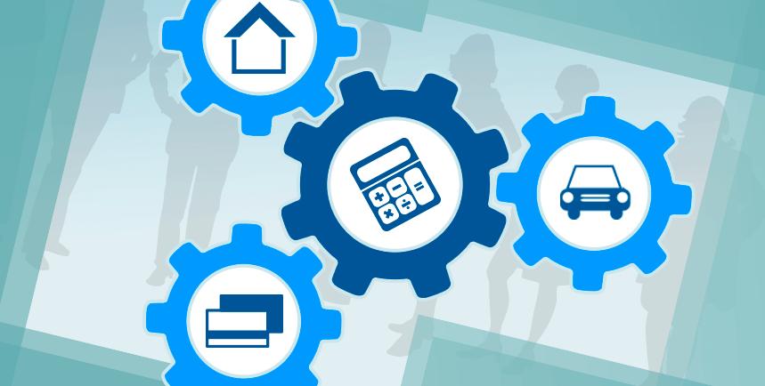kredyt restrukturyzacyjny