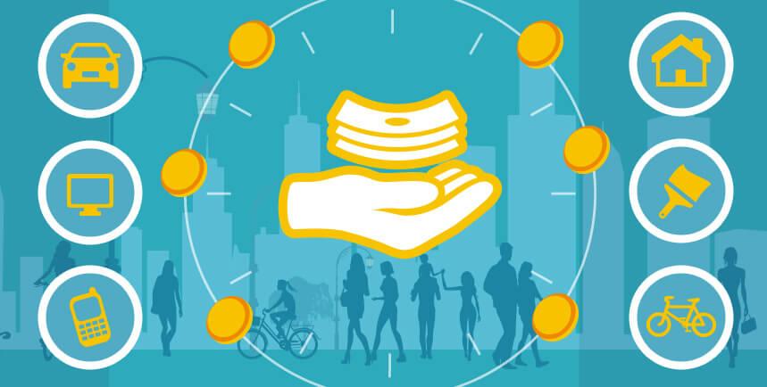 kredyt konsumencki w Habza Finanse