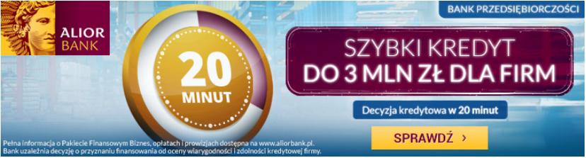 Linia kredytowa czym jest ijakie są zasady przyznawania HabzaFinanse