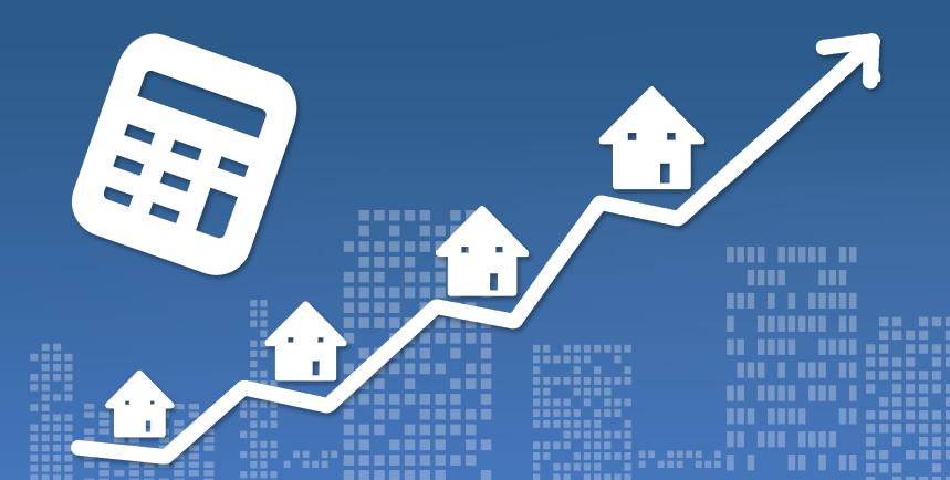 koszty kredytu hipotecznego