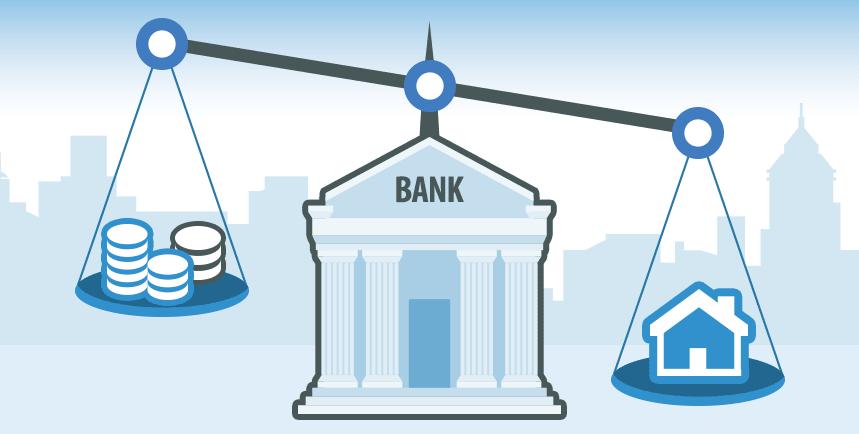 Bank czy parabank? Czym różnią się obie instytucje?