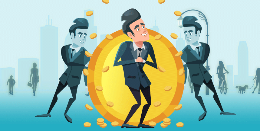 Jak zaciągnąć pożyczkę online?