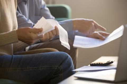 Analiza dokumentów z pomocą doradcy - Habza Finanse