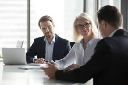 Kredyt dla spółki, kredyt firmowy dla spółki Habza Finanse