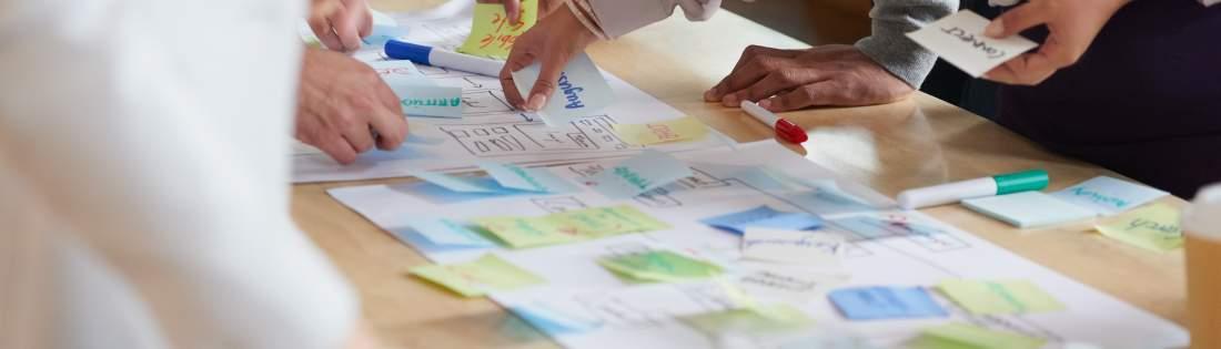 Kredyt firmowy z Habza Finanse - poznaj naszą ofertę i dowiedz się więcej na temat kredytu firmoweo z Habza Finanse