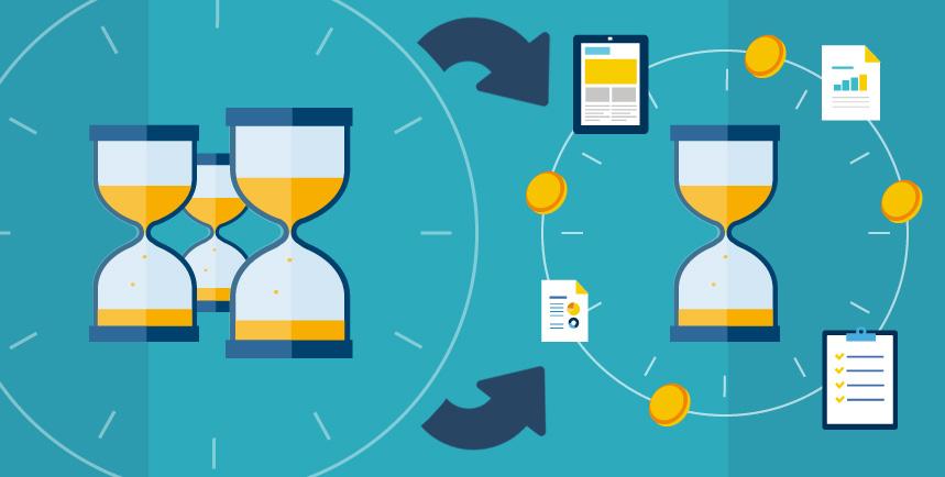 Kredyt refinansowy - wpis blogowy o kredycie refinansowym na blogu Habza Finanse.