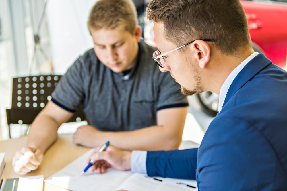 Leasing z Habza Finanse, Zwoleń, kredyty firmowe
