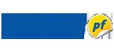 Habza Finanse w Panoramie Firm - sprawdź opinie o Habza Finanse na portalu Panorama Firm. Habza Finanse Warszawa Habza Finanse Bydgoszcz, Habza Finanse Zwoleń - Habza Finanse działa w całej Polsce