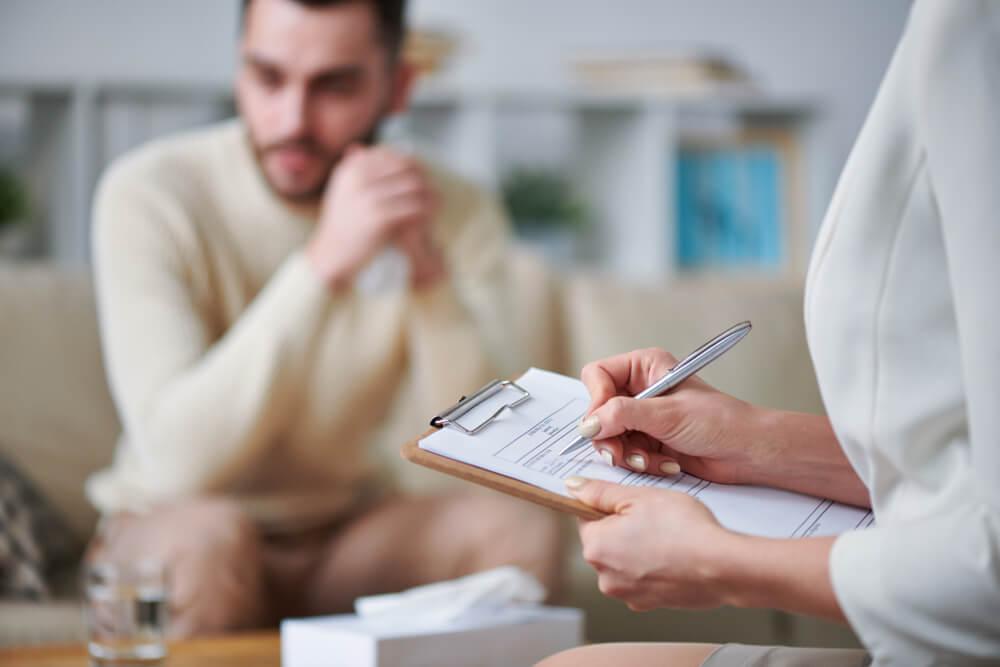 Profesjonalna analiza finansowa w Habza Finanse - wsparcie analityka bankowego na każdym kroku; Habza Finanse - trudne kredyty, kredyty konsolidacyjne - kredyty oddluzeniowe