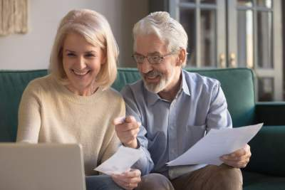 Kredyt konsolidacyjny z Habza Finanse