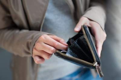 Dodatkowa gotówka - potrzbujesz dodatkowej gotówki? Pożyczka gotówkowa w Habza Finanse
