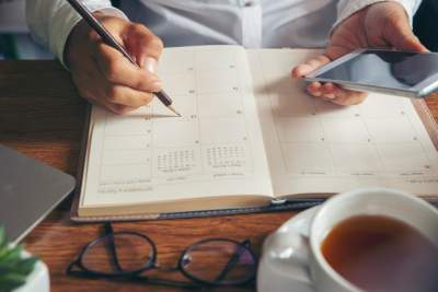 Elastyczny okres kredytowania z Habza Finanse