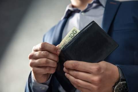Pożyczki gotówkowe z Habza Finanse - szansa na szybką gotówkę, szansa na bezpieczne finansowanie Twoich planów. Habza Finanse - eksperci od pożyczek gotówkowych. Sprawdź na habzafinanse.com.pl