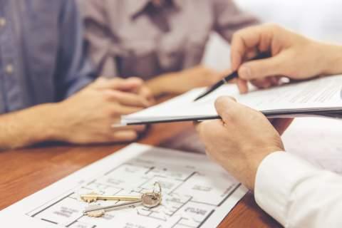 Pożyczka hipoteczna z Habza Finanse to kredyt hipoteczny, na który Cię stać. Bezpieczne pożyczki hipoteczne i rozwiązania finansujące zakup mieszkania, zakup domu. Habza Finanse - doradzimy Ci w kwestii pożyczek hipotecznych i pomożemy zdobyć środki na Twoje wymarzone mieszkanie lub dom. Habza Finanse - działamy w całej Polsce.