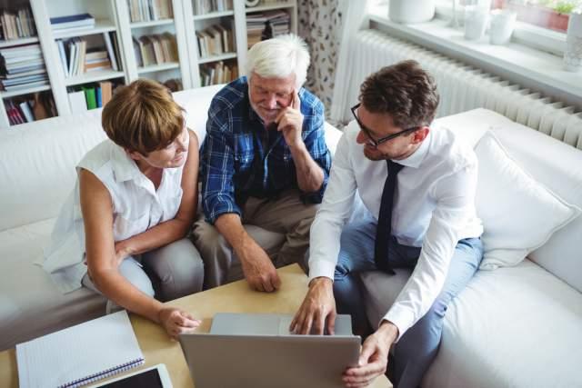 Kredyty indywidualne dla każdego - Habza Finanse pomoże Ci uzyskać kredyt bez względu na Twoją sytuację finansową i zdolność kredytową. Doradcy Habza Finanse wspierają pozyskanie kredytów indywidualnych. Sprawdź ofertę kredytów dla osób prywatnych z Habza Finanse.