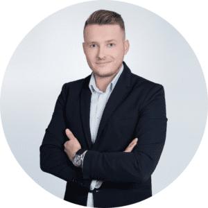 Bartosz 602 548 802 bartlomiej.s@habza.com.pl