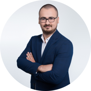 Mateusz 602 262 802 mateusz.s@habza.com.pl