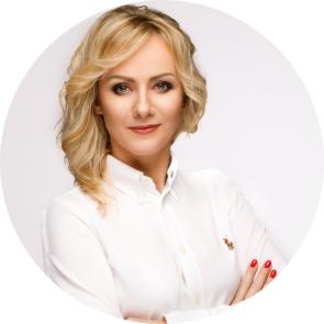 Natalia 602 234 802 natalia.b@habza.com.pl
