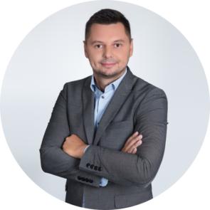 Piotr 602 569 802 piotr.b@habza.com.pl